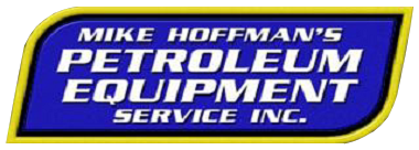 Mike Hoffman's Petroleum Equipment Service