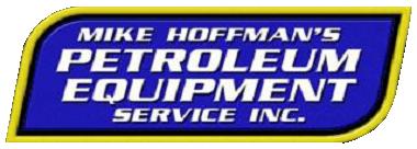 Mike Hoffman's Petroleum Equipment Service