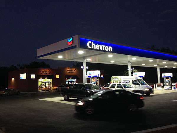 chevron-hoffmans-petroleum