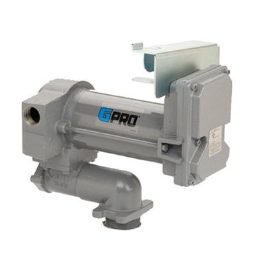 gpi-gpro-pro25-012