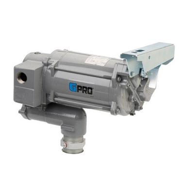 gpi-gpro-pro35-115